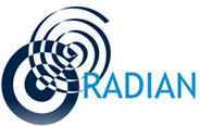 עיבוד שבבי, חריטה וכרסום | רדיאן טכנולוגיות בע''מ | Radian Technologies LTD